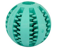 Round Ball Dog Chew Toy-Hygiene Dog Ball for police dogs
