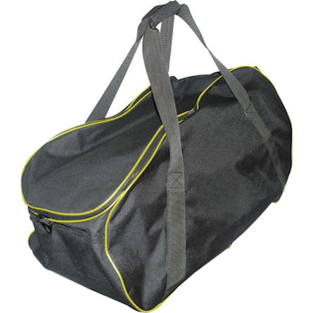 Dog Training Equipment Bag for schutzhund dogs trainers