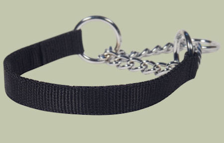 Technika Martingale Collar for Dog-training collar