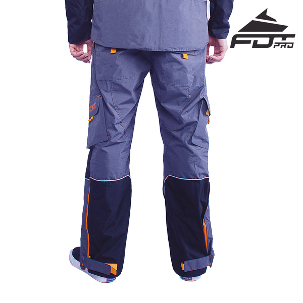 Top Quality Professional Pants for All Weather Use